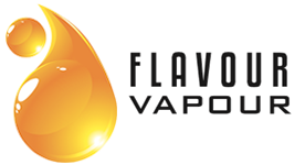 Flavour Vapour Wholesale